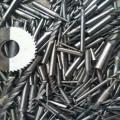 常州废旧白钢刀具钨钢回收