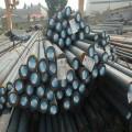 莱钢30CrMnTi齿轮钢厂家