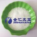 试剂级硫酸铝