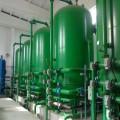 印刷厂废水处理