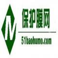 正规铝业类展会服务