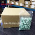 LED电子积层陶瓷电容器制造厂家