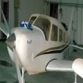 飞机模型定制