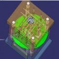 天津CATIA软件机械设计培训