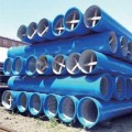 PVC电力管批发
