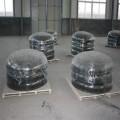 盐山管帽生产厂家