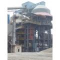 节能换热器余热回收设备生产厂商