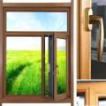 安徽木铝门窗哪家好