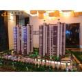 别墅模型广东省首选模型制作的设计公司