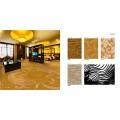 鄭州寫字樓會議辦公室地毯供貨 南召臺球廳地毯供應