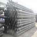 排水铸铁管订购