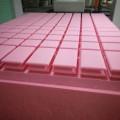 软体沙发海绵数控切割机 全自动CNC异形切割机安全系数高