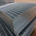 荔湾区热镀锌钢格板盖板