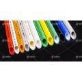 中国塑料管道十大知名品牌ppr十大品牌哪个好
