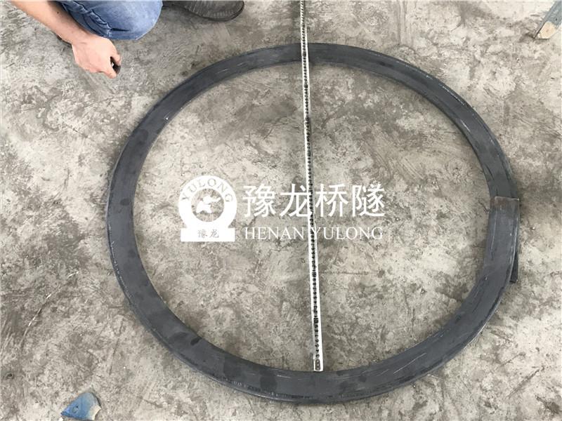 电缆盘钢弯弧机报价莱芜