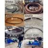 電纜盤鋼卷圓機生產廠家廣州