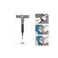 卡式吊弦线夹安装/拆除器OGDP