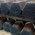 安徽耐磨灌浆管厂家