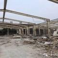 废旧钢结构厂房直销