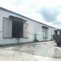 哪里有旧钢结构回收厂房公司