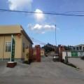 天然桶装水生产商