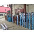 银川深井潜水泵生产-在线咨询潜水深井泵