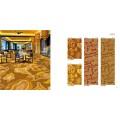 光山縣辦公地毯 鄭州酒店地毯 查看 丙綸辦公地毯
