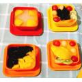 深圳港式甜品专业培训