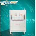 ALC1000L单相系列线性交流变频电源