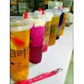 深圳正宗奶盖茶做法培训