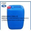 湖南长沙供应乙烯基树脂促进剂