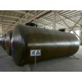 湖南长沙供应UL认证指定品牌华昌9505TP厂家销售