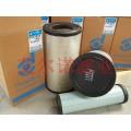 P537876唐納森空氣濾清器 優質商家