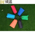 可收纳防水户外用草坪垫 便携式野餐垫沙滩垫 多色可选