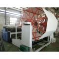 方巾纸机 方块纸机 网笼方块纸加工机械 产妇卫生纸机器