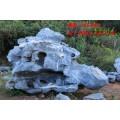 太湖石景觀石 天然窟窿形狀太湖石 陜西太湖石
