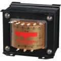 熱銷日本TOYOZUMI變壓器HT-605,HT-125