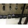 柱頭燈(可太陽能)18876671562