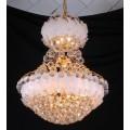 水晶燈18876671562