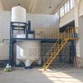 太倉 供應5噸復配設備 10噸聚羧酸合成設備 廠家