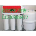 龙华净水器的产品