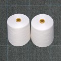 紧密纺精梳纯棉纱 现货促销量大从优