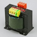 日本swallow電機SH2-241E變壓器SH1-123E