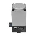 日本SR氣動泵SR06308D-A2,SR10015D-A2