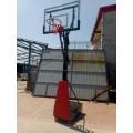 兒童成人升降籃球架,移動籃球架,地埋籃球架,壁掛籃球架