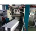 擦手纸机 擦手纸折叠印花机械 擦手纸加工设备 擦手纸生产设备
