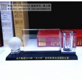 同学会礼品定制?#19994;?#23637; 珠海毕业纪念品首选水晶纪念品 奖牌制作