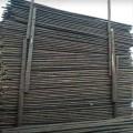 赤峰杉木杆