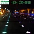 节能LED地埋灯批发价格