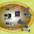 流量检测监控气体流量计生产厂家